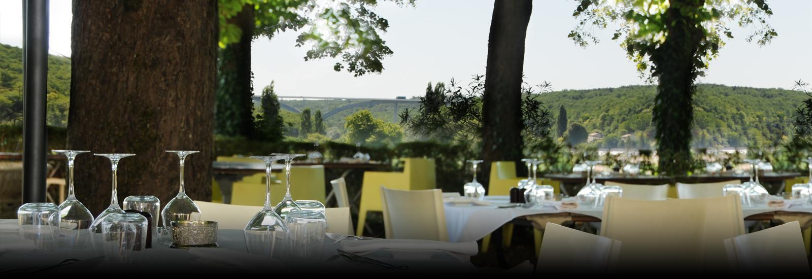 Restaurant Gastronomique Angouleme Et Alentours