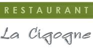 Restaurant Gastronomique Charente